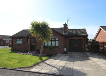 Thumbnail 3 bed bungalow for sale in Windslow Green, Carrickfergus