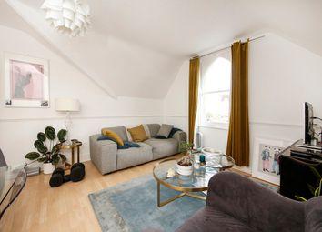 Thumbnail 2 bed flat for sale in Venner Road, Sydenham, London