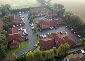 Thumbnail Office to let in Maple, Kingswood Business Park, Holyhead Road, Albrighton