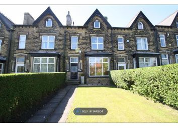 Thumbnail 1 bedroom flat to rent in Parkhouse 9 Street Lane, Leeds