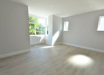 Thumbnail 2 bed flat to rent in Sevington Road, Hendon, London