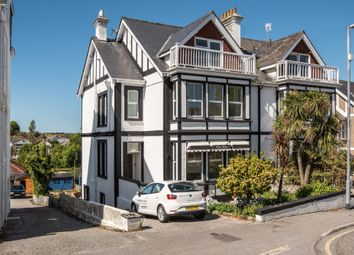Thumbnail 9 bed semi-detached house for sale in Avenue Road, Falmouth
