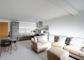 Thumbnail 1 bed flat for sale in 232A Addington Road, Selsdon