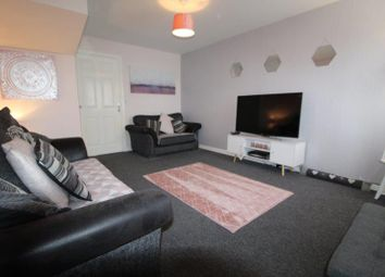 3 bed town house for sale in Haggerston Road, Blyth NE24
