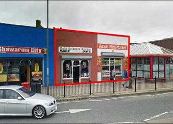 Thumbnail Retail premises for sale in Worthing Court, Yarm Lane, Stockton-On-Tees