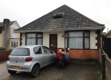 Thumbnail 6 bed property for sale in Alcester Road, Poole