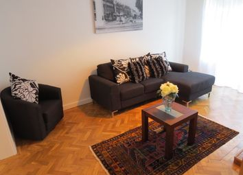 Thumbnail 3 bed end terrace house to rent in East End Roadeast End Road, East Finchley, London
