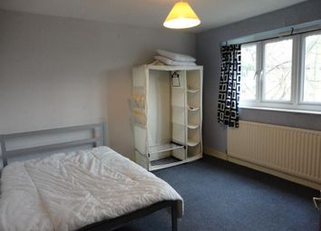 Thumbnail Room to rent in Lawrie Park Gardens, Sydenham Hill
