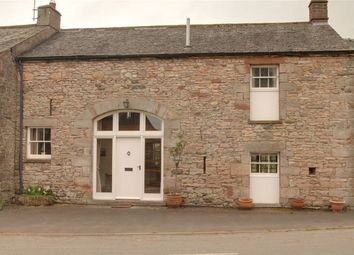 Thumbnail 3 bed detached house for sale in Maple Cottage, Great Strickland, Penrith, Cumbria