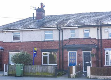 Thumbnail 3 bedroom terraced house for sale in Gloucester Street, Atherton, Manchester