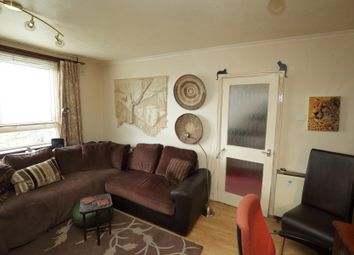 Thumbnail 2 bed end terrace house for sale in Cowdenhill Road, Bo'ness