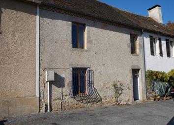 Thumbnail 2 bed property for sale in Verneuil-Moustiers, Haute-Vienne, France