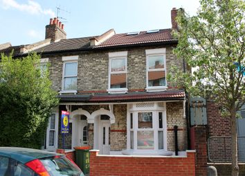 Thumbnail 7 bed terraced house to rent in Eric Close, Forest Gate