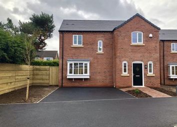 Thumbnail 3 bed detached house for sale in Penny Gardens, Derby Road, Bramcote