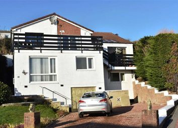 5 bed detached house for sale in 27, Pinnel Place, Dalgety Bay, Dunfermline, Fife KY11