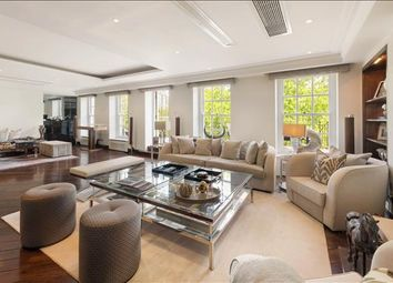 Thumbnail 3 bed flat for sale in Berkeley Square, Mayfair, London