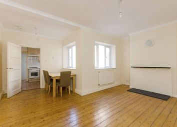 Thumbnail 4 bedroom terraced house to rent in Osborne Road, Middx