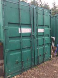 Thumbnail Light industrial to let in Aylesbury Road, Aston Clinton, Bucks