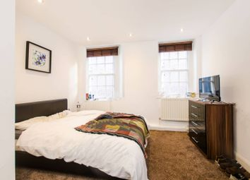 Thumbnail 2 bedroom flat for sale in Page Street, Westminster