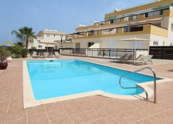 Thumbnail 2 bed apartment for sale in Poseidon, Kapparis, Famagusta