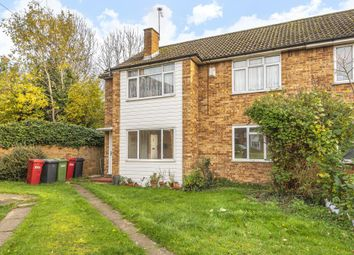 Thumbnail 2 bed terraced house to rent in Hermitage Close, Langley