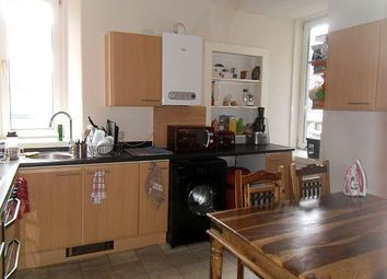 Thumbnail 1 bedroom flat to rent in St Andrew Street, City Centre