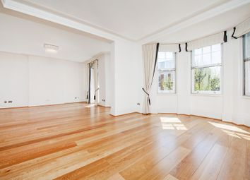 Thumbnail 5 bed flat to rent in Grove Court, Drayton Gardens