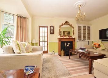 Thumbnail 4 bed bungalow for sale in Rookwood Avenue, Wallington, Surrey