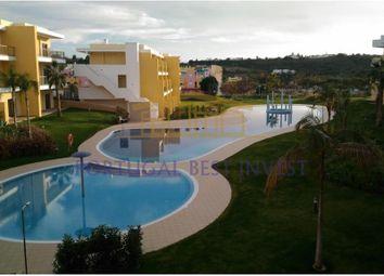 Thumbnail Apartment for sale in Orada (Albufeira), Albufeira E Olhos De Água, Albufeira