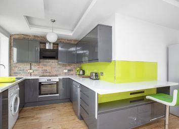Thumbnail 3 bed flat for sale in 32 Oxgangs Terrace, Colinton Mains, Edinburgh