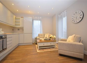 Thumbnail 2 bed flat for sale in Two The Braccans, London Road, Bracknell