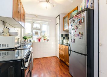 Thumbnail 2 bed flat for sale in Hamilton Road, West Norwood