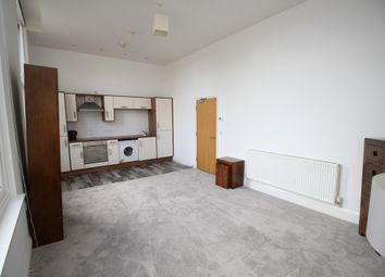Thumbnail 1 bed flat to rent in Lawns Court, Sutton