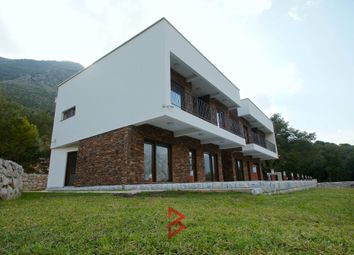 Thumbnail 6 bed villa for sale in Modern Villa In Historic Surrounding, Prčanj, Kotor, Montenegro