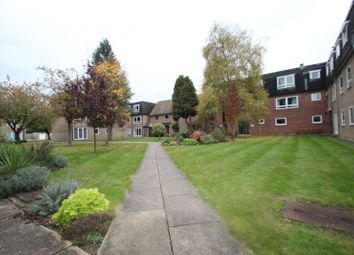 Thumbnail 2 bed flat to rent in Ventress Farm Court, Cherry Hinton, Cambridge