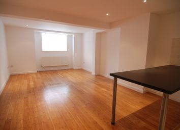 Thumbnail 1 bedroom flat to rent in Lea Bridge Road, Leyton
