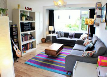 Thumbnail 3 bedroom property for sale in Churchill Road, Oakham