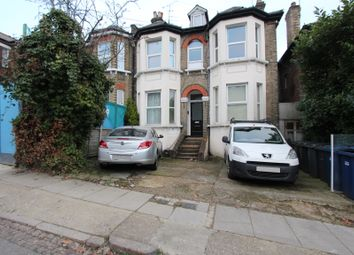 Thumbnail 1 bed flat for sale in Second Avenue, London
