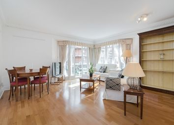 3 bed flat to rent in Clevedon Road, Twickenham TW1