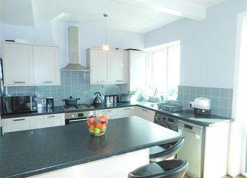 3 bed property for sale in Lonsdale Road, Bolton BL1