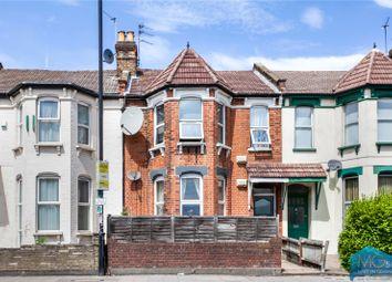 Lordship Lane, Wood Green, London N22. 2 bed flat