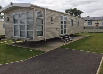 Thumbnail 2 bed property for sale in London Road, Clacton-On-Sea