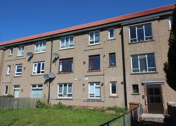 Thumbnail 2 bedroom flat for sale in Ballindean Road, Dundee