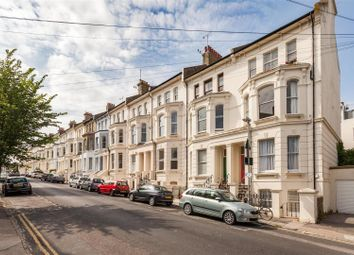 Thumbnail 2 bed flat for sale in Albert Road, Brighton