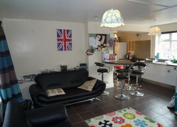 Thumbnail 1 bed property to rent in Lilac Grove (Room 2), Beeston