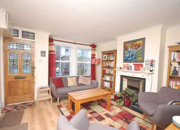 Thumbnail 3 bed semi-detached house to rent in Ebury Road, Rickmansworth