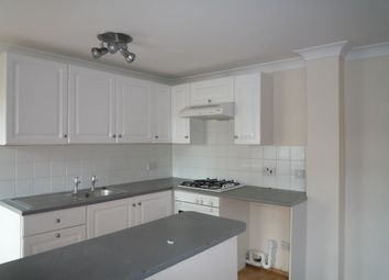 1 bed flat to rent in Belgravia Road, Portsmouth PO2