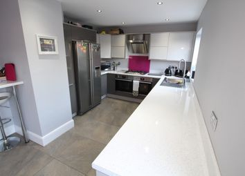 3 bed semi-detached house for sale in Albert Schweitzer Avenue, Bootle L30