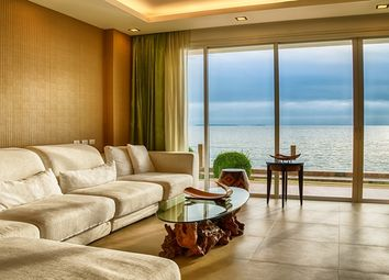 Thumbnail 2 bed apartment for sale in Paradise Ocean View, Pattaya, Chon Buri, Eastern Thailand
