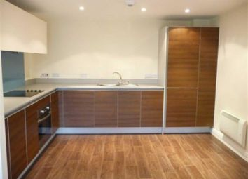 Thumbnail 2 bed flat to rent in Newhall Hill, 15 Newhall Hill, Birmingham